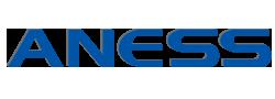 Wenzhou aness IMP.&EXP. TRADING CO