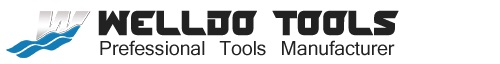 Ningbo Welldo Tools Co.,ltd