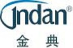 Shenzhen Jindian Precision Circuit Co., Ltd