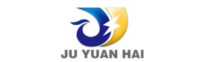 Shenzhen Juyuanhai Electronic Co.,Ltd