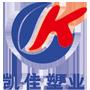 ZHEJIANG KAIJIA PLASTIC CO.,LTD jyf