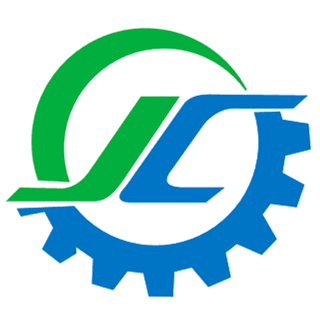 Qingdao Jiachun Machinery Co., Ltd