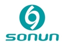 Shenzhen Sonun Technology CO.,LTD.