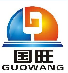 Xingtai Guowang Machinery Manufacture Co., Ltd