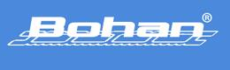 Huzhou Bohan Electronic Technology Co.,Ltd