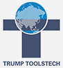XI'AN TRUMP TOOLSTECH CO.,LTD