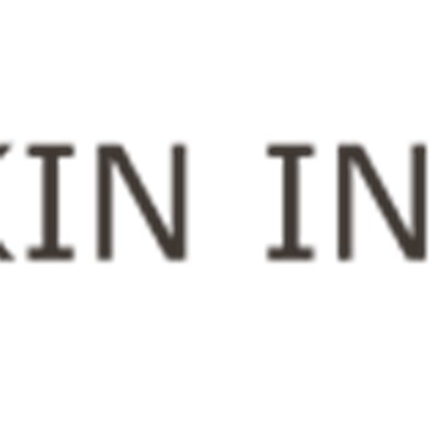 Gaokin Industry Co., Ltd