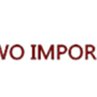 JIAXING WINTWO IMPORT & EXPORT CO., LTD
