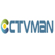SHENZHEN CCTVMAN CO.,LTD
