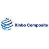 Xinbo Composite Products Co., Ltd.