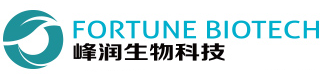Jining Fortune Biotech Co., Ltd