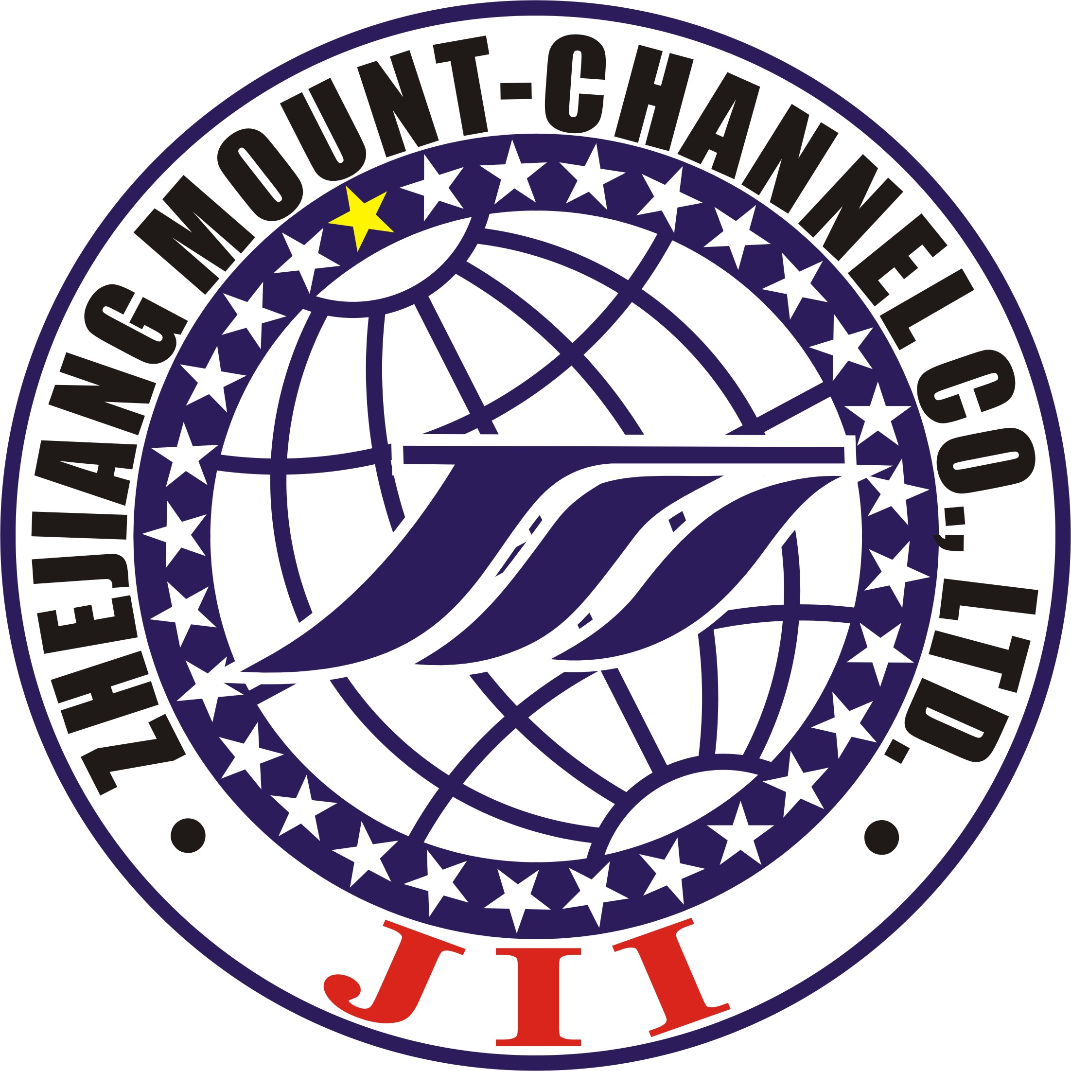 Zhejiang Mount-Channel Machinery Co., Ltd.