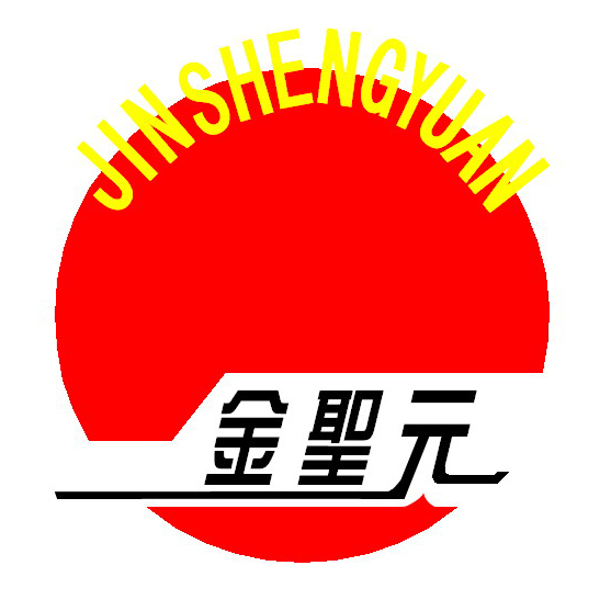 Yantai Jinyuan Mining Machinery Co.,ltd