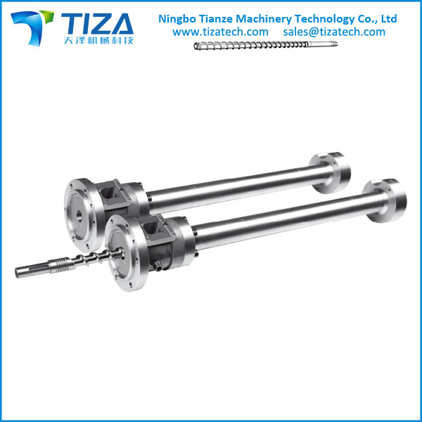 Ningbo Tianze Machinery Technology Co.,Ltd