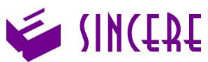 SINCERE GROUP LTD