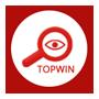 TOPWIN Inspection Limited
