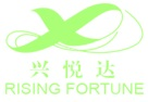 XIAMEN RISING FORTUNE IMP&EXP CO.LTD