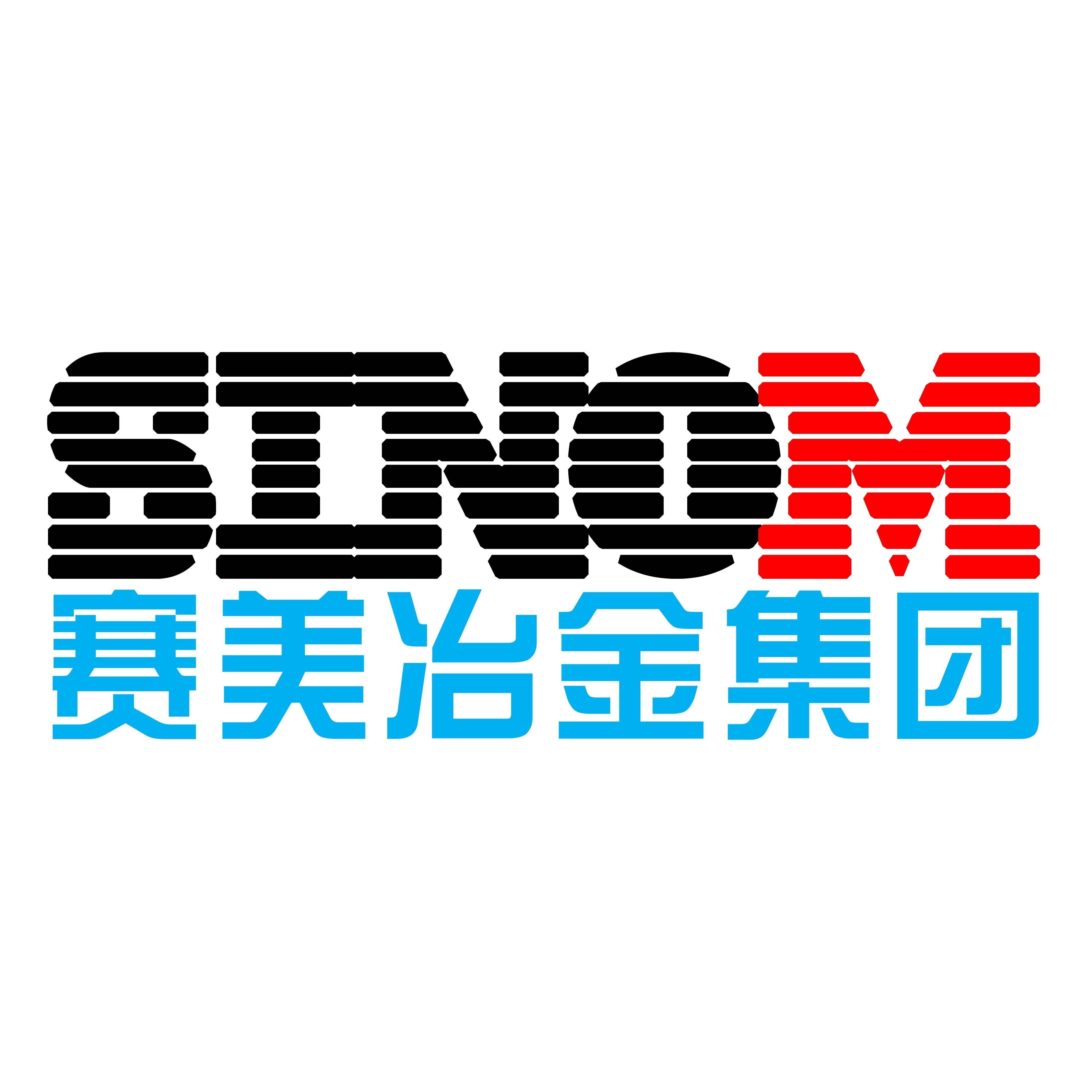 SINOM GROUP CO., LTD.
