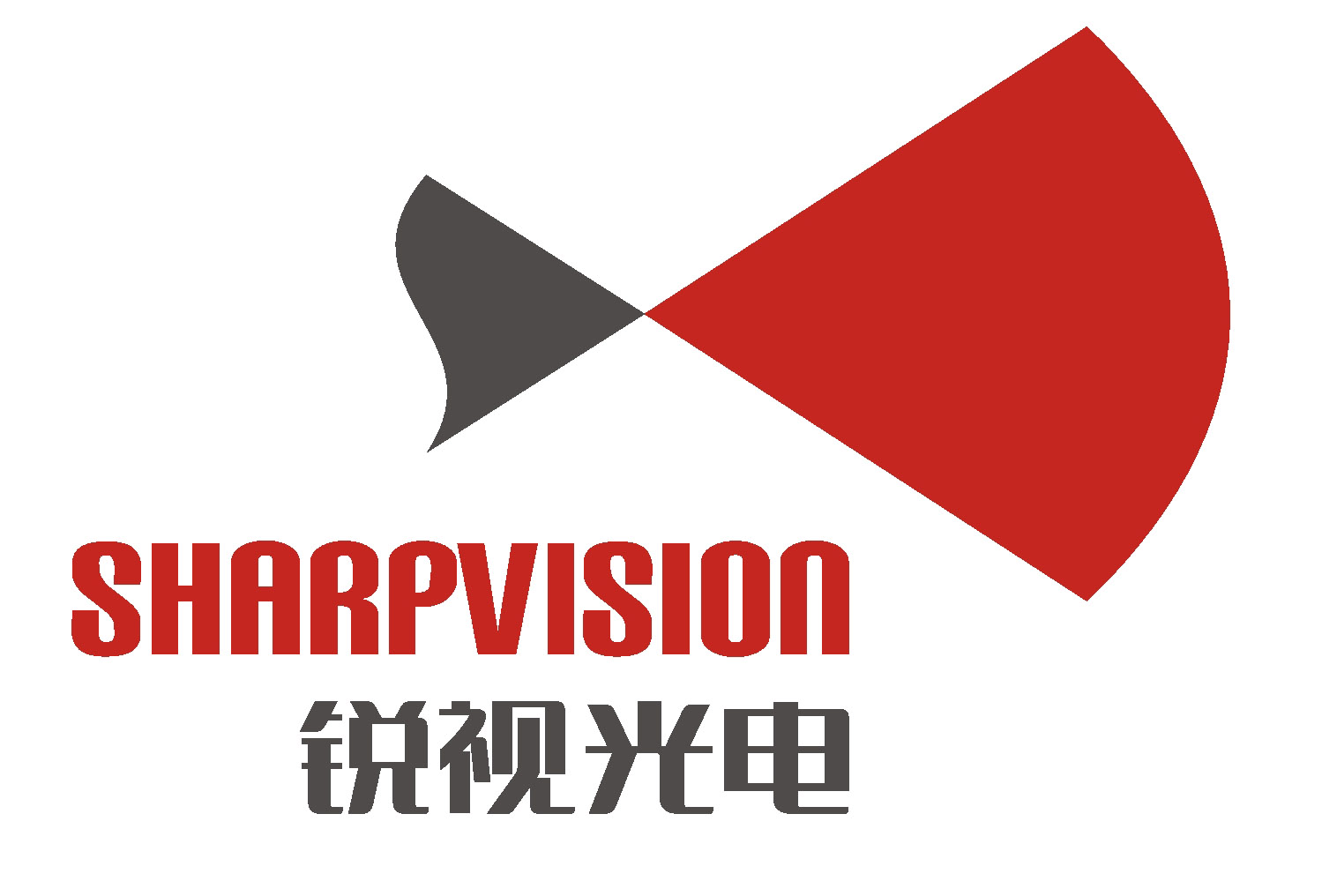 Anhui Sharpvision Optoelectronic Technology Co.,Ltd.
