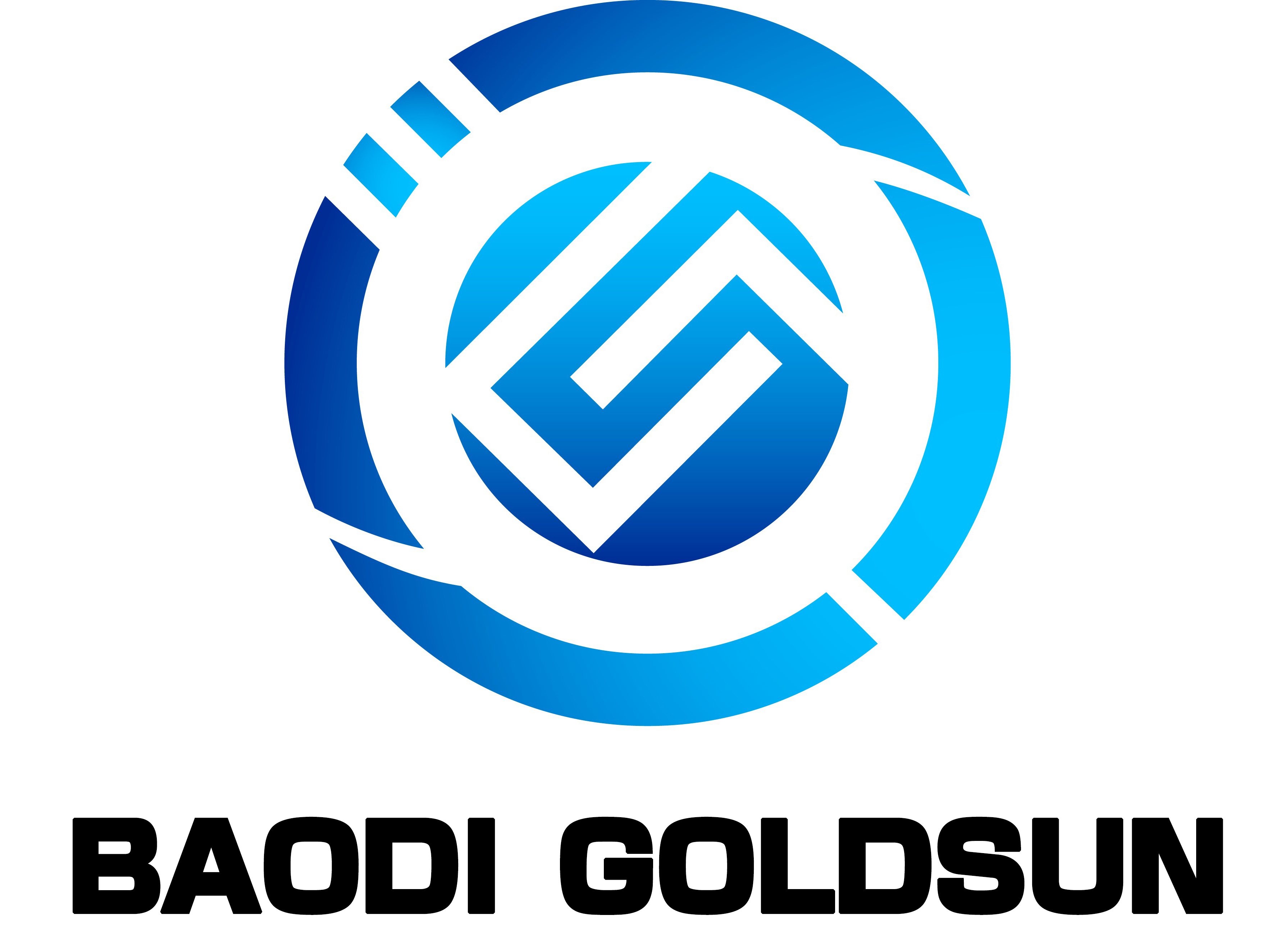 Goldsun New Energy Science&Technology Co., Ltd