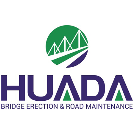Huada Heavy Industry