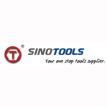 Hebei Sinotools Industrial Co.,Ltd.