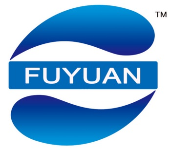 Weifang Fuyuan Industry & Trade Co., Ltd
