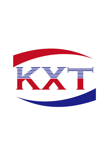 SHENZHEN KEXINT TECHNOLOGY CO.,LTD