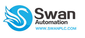 SWAN Automation Equipment Co.,Ltd