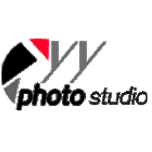 Shangyu Yingyi Photo Equipment Co., Ltd