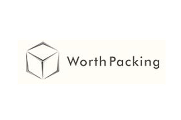 Dongguan Worth Packing Products Co., Ltd.