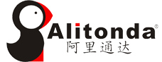 Shenzhen Alitonda Technology Co.,Ltd