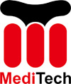 MEDITECH TECHNOLOGY CO,. LTD