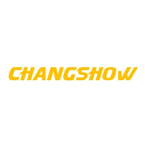 Changshow Hardware Company