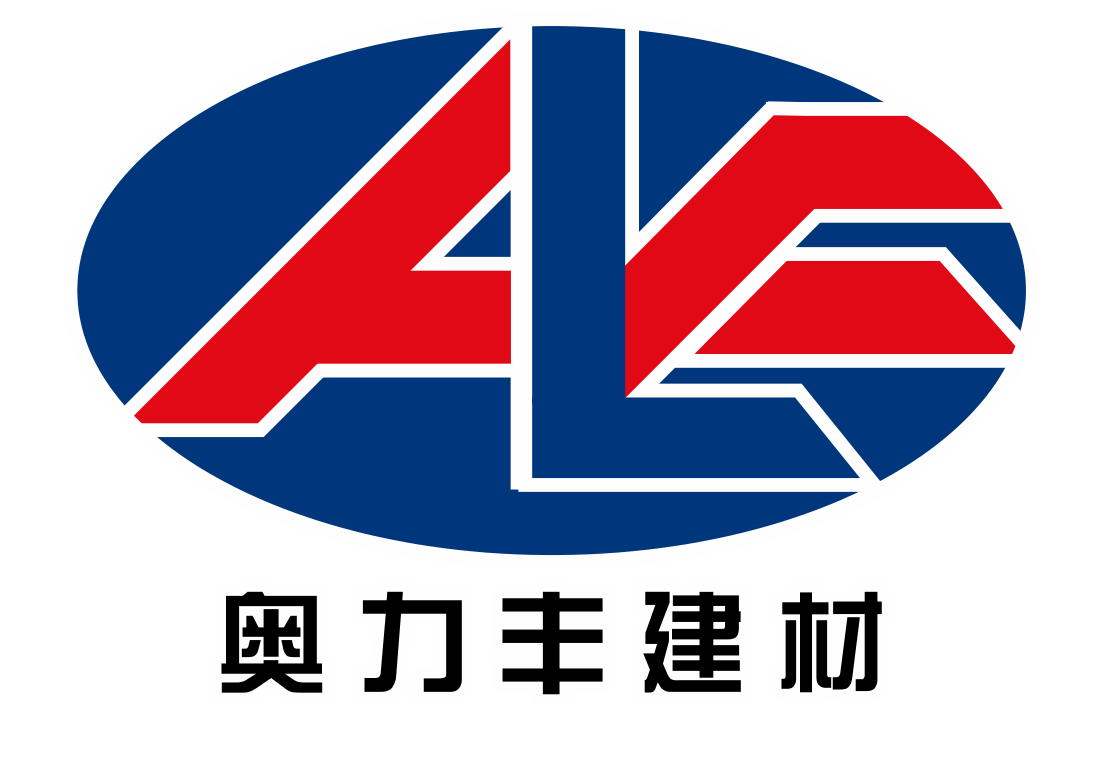 Qingdao Aolifeng building materials manufacture Co.,Ltd.