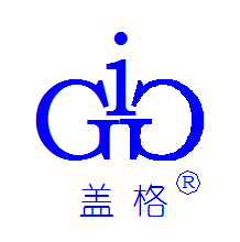 Deqing GIG Electronic Co., Ltd