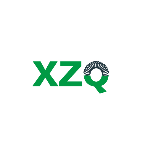 XiAn XZQ Spring Products Co.,Ltd