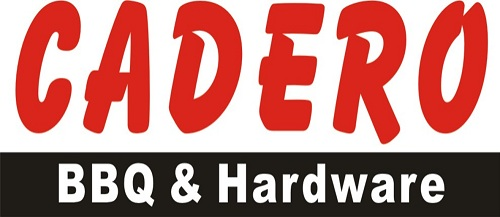 Jiangmen Cadero Hardware Products MFG.CO.,LTD