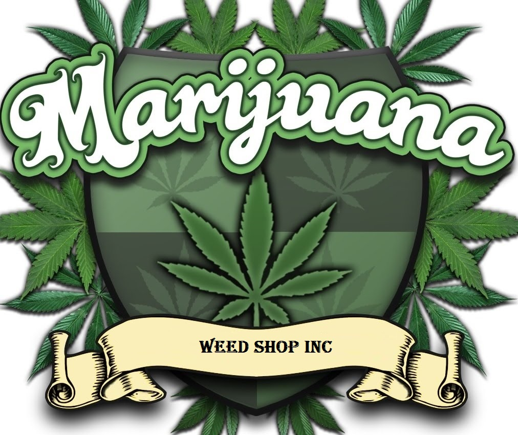 Weed Shop Inc- Weed for Sale - Cannabis Oil for Sale