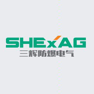 Ex-proof Cable Gland, EX Cable Glands, Explosion Proof Products, OEM Cable Gland Supplier & Manufacturer China