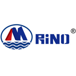 Shandong Rino International Trade Co., LTD