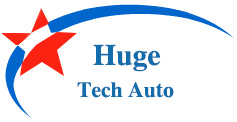 Huge Technology Automation Co.,LTD