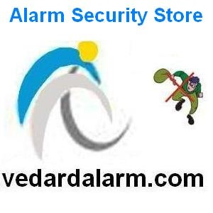 Vedard Security Alarm Systems Store online