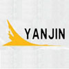 Hebei Yanjin Import and Export Co., Ltd
