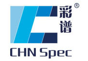 Hangzhou CHNSpec Technology Co.,Ltd.