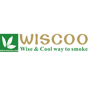 Wiscoo Electronics Company Limited
