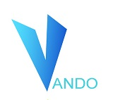 Hong Kong Vando Co., Ltd.