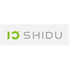 SHIDU DIGITAL