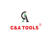 C&A HARDWARE TOOLS GENERAL MANUFACTORY