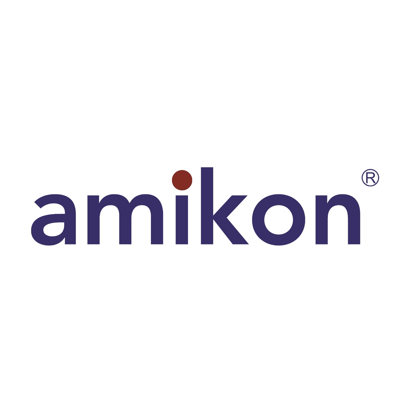 Amikonplc Limited